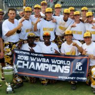 DIRTBAGS WIN TITLE IN JUPITER!