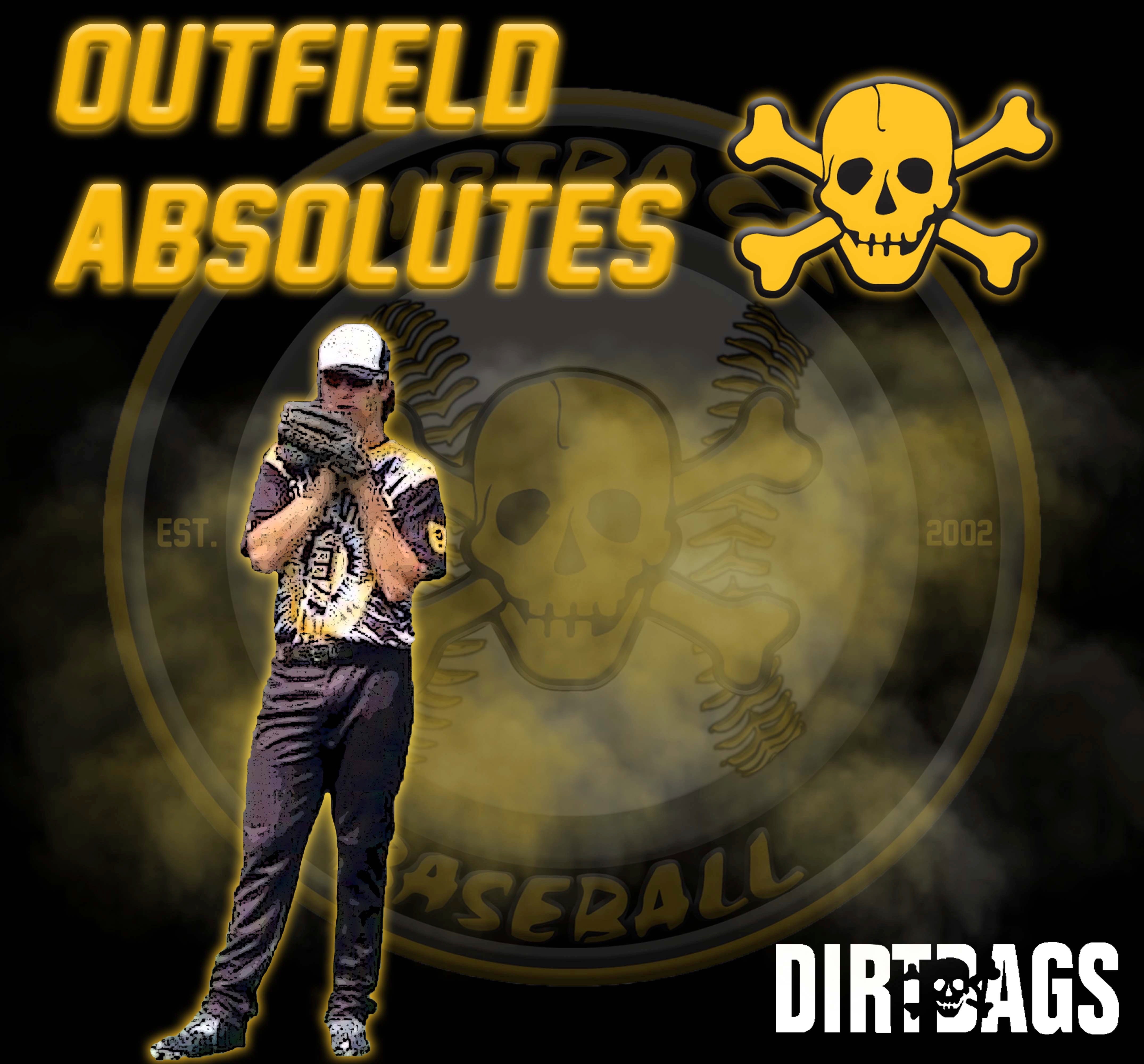 Coaches Corner: Outfield Absolutes