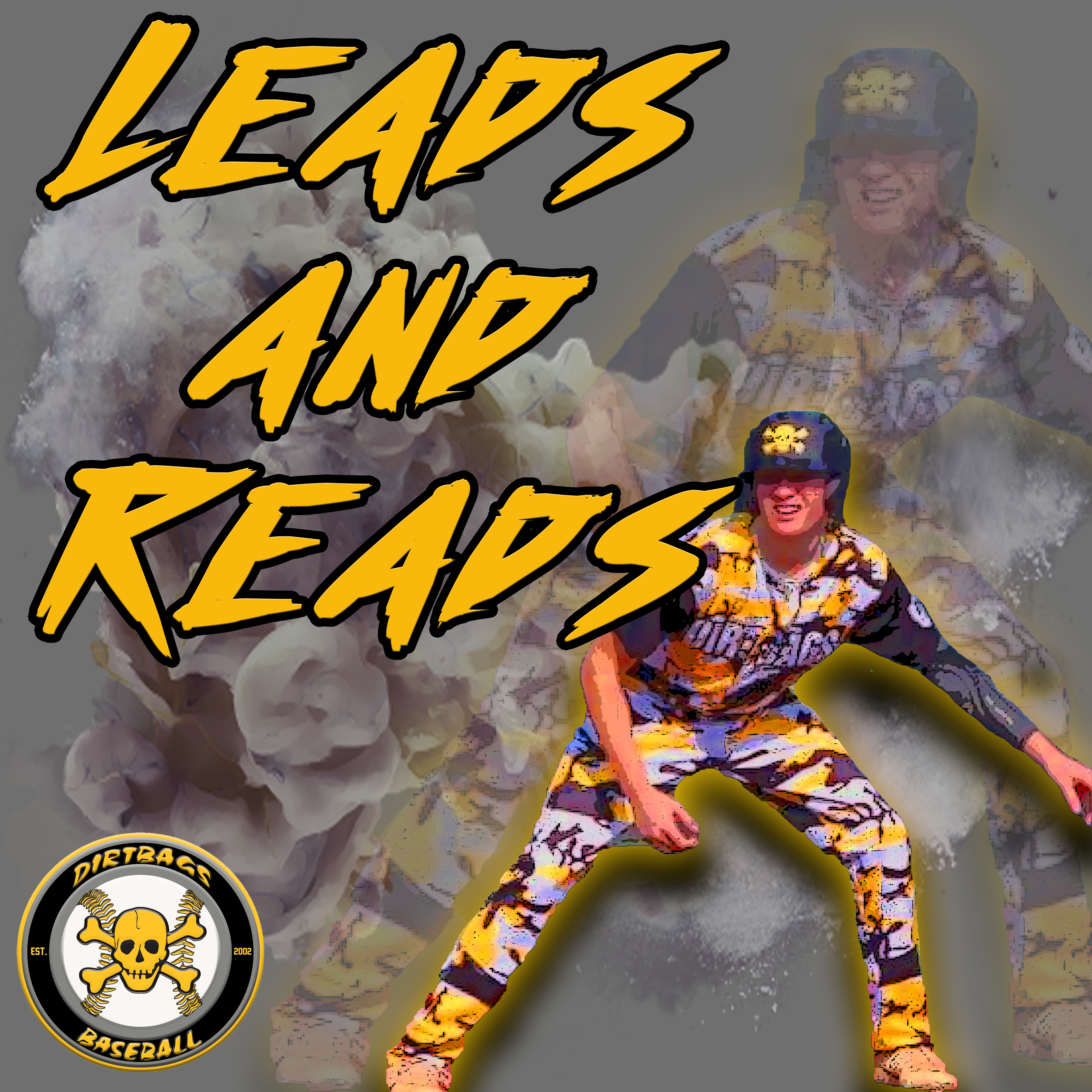 Instructional Friday: Leads & Reads