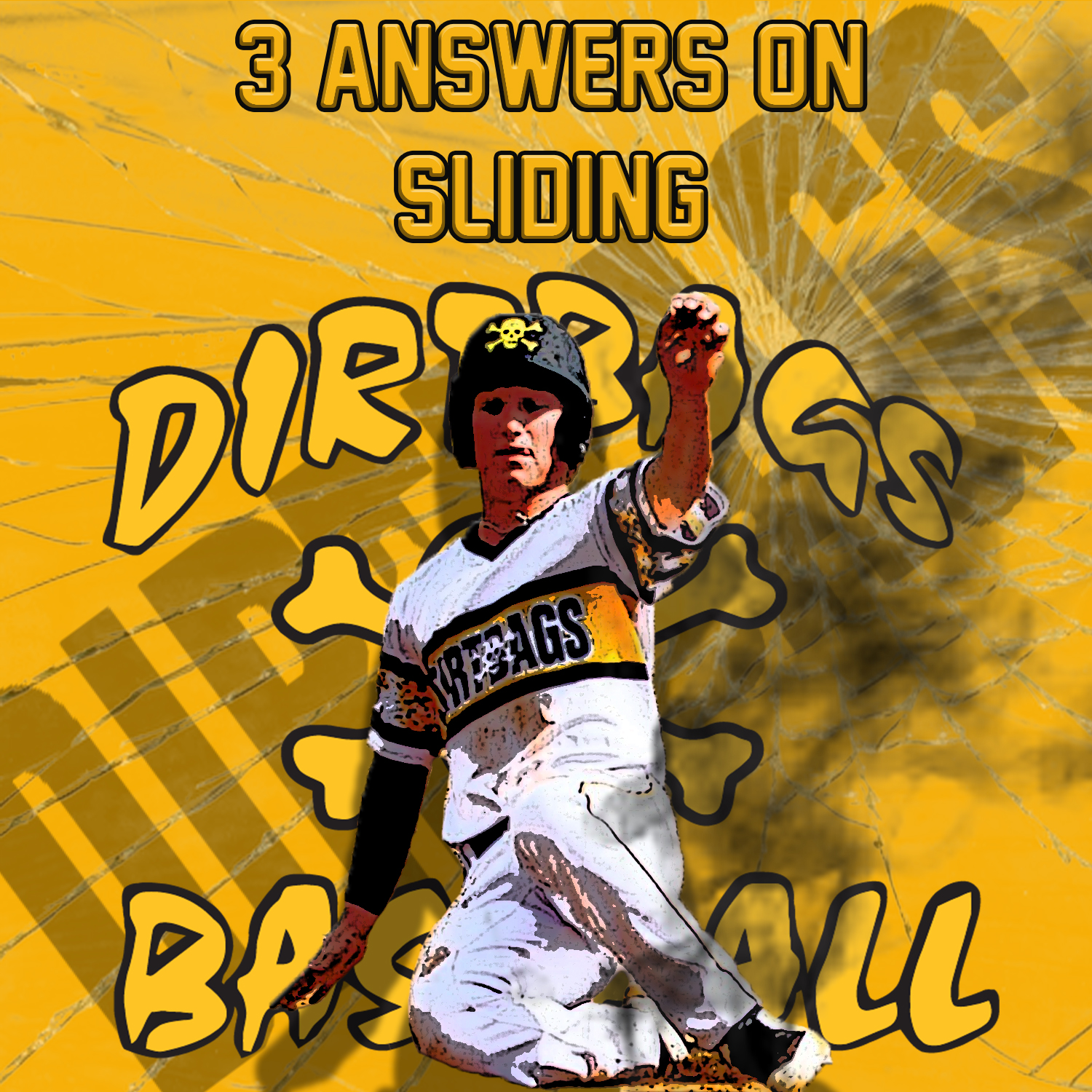 Instructional Friday: 3 Answers On Sliding