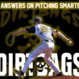 3 Answers on Pitching Smarter