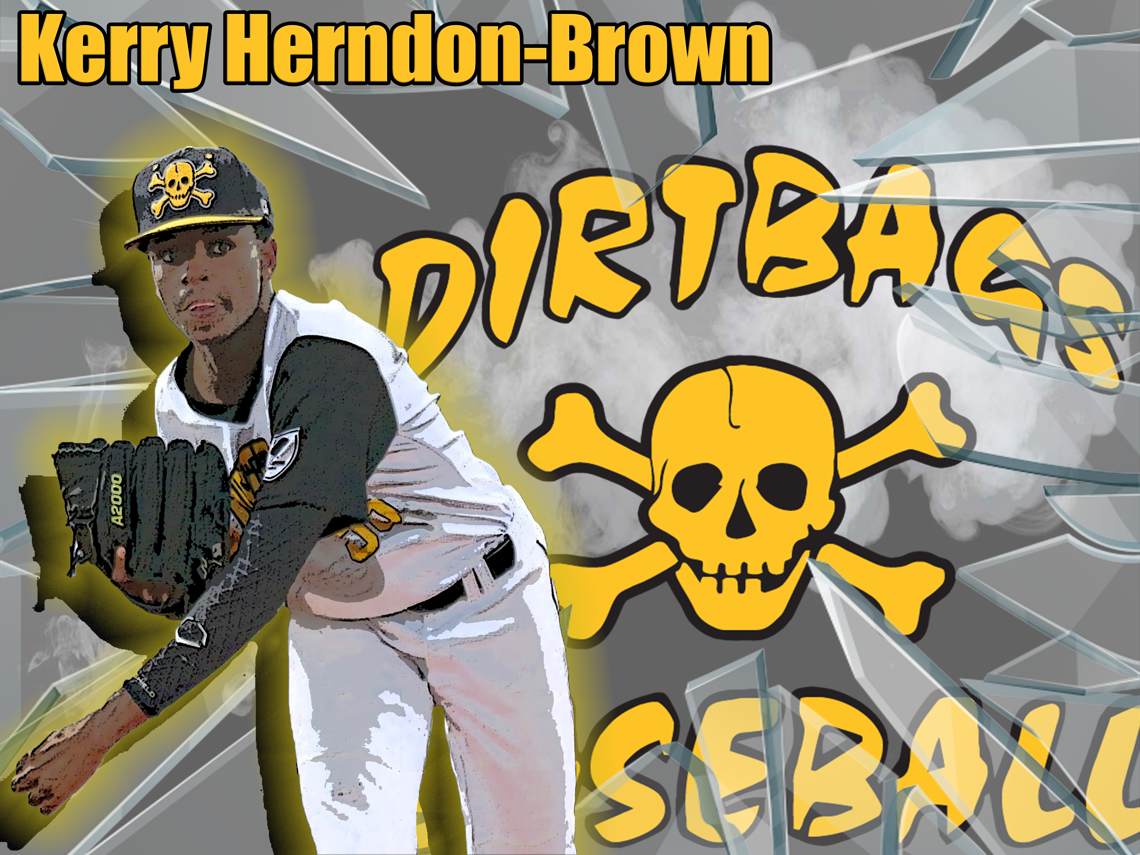 News | Dirtbags Baseball